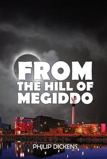 Megiddo cover