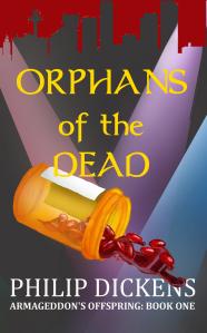 Orphans Cover Art 2