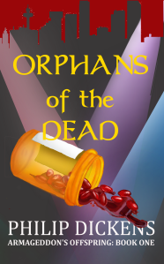 Orphans Cover Art 2